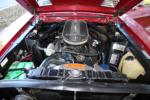 1968 SHELBY GT350 FASTBACK - Engine - 75469