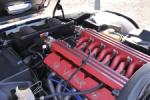 1998 DODGE VIPER GTS-R COUPE - Engine - 75496