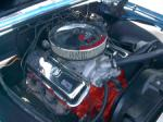 1967 CHEVROLET CAMARO RS/SS COUPE YENKO RE-CREATION - Engine - 75600