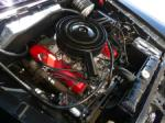1959 DODGE D500 2 DOOR HARDTOP - Engine - 79030