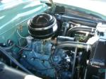 1949 FORD CUSTOM 2 DOOR COUPE - Engine - 79037