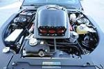 2007 FORD SHELBY GT500 SUPER SNAKE PRUDHOMME EDITION - Engine - 79057