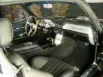1967 SHELBY GT500 SE SUPER SNAKE CONTINUATION FASTBACK - Interior - 79157