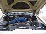 1971 FORD THUNDERBIRD 4 DOOR HARDTOP - Engine - 79163