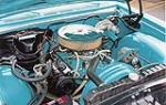 1964 CHEVROLET IMPALA SS 2 DOOR COUPE - Engine - 79215