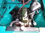 1960 NASH METROPOLITAN 2 DOOR CONVERTIBLE - Engine - 79248