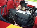 1949 CHEVROLET 3100 PICKUP - Engine - 79250