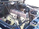 1956 FORD F-100 PICKUP - Engine - 79252