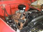 1953 FORD F-250 PICKUP - Engine - 79278