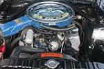 1970 FORD MUSTANG BOSS 302 FASTBACK - Engine - 79578