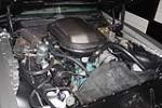 1979 PONTIAC FIREBIRD TRANS AM 10TH ANNIVERSARY COUPE - Engine - 79658
