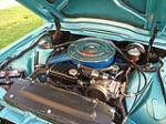 1966 FORD THUNDERBIRD 2 DOOR HARDTOP - Engine - 79755