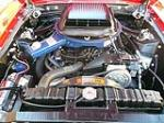 1970 FORD MUSTANG MACH 1 FASTBACK - Engine - 79772