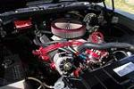 1972 BUICK GRAN SPORT 2 DOOR COUPE - Engine - 79791