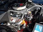 1968 CHEVROLET STEPSIDE PICKUP - Engine - 79804