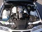 1995 BMW M3 2 DOOR COUPE - Engine - 79893