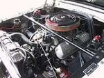 1966 SHELBY GT350 FASTBACK - Engine - 80907