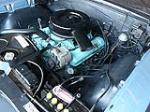 1965 PONTIAC TEMPEST 2 DOOR HARDTOP - Engine - 80996