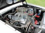 1964 FORD THUNDERBOLT RE-CREATION - Engine - 81009