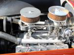 1937 LOGAN RACE CAR - Engine - 81010