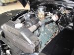 1941 FORD PICKUP - Engine - 81016
