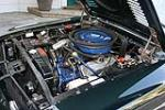 1968 SHELBY GT500 KR CONVERTIBLE - Engine - 81056