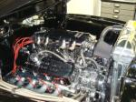 1956 FORD F-100 PICKUP - Engine - 81080
