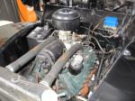 1940 FORD 2 DOOR SEDAN - Engine - 81097