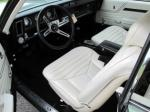 1970 OLDSMOBILE CUTLASS 2 DOOR HARDTOP - Interior - 81100