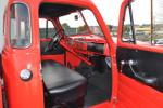 1953 CHEVROLET 3100 PICKUP - Interior - 81105