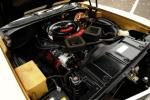 1970 BUICK GRAN SPORT 2 DOOR HARDTOP - Engine - 81111