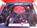 1965 FORD MUSTANG CUSTOM FASTBACK - Engine - 81156