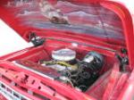 1965 FORD F-100 PICKUP - Engine - 81248