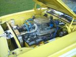 1972 DODGE CHALLENGER CUSTOM COUPE - Engine - 81254