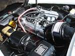 1971 VOLVO P1800 COUPE - Engine - 81265