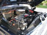 1978 FORD F-250 PICKUP - Engine - 81302