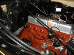 1954 FORD F-100 PICKUP - Engine - 81362