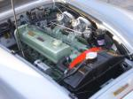 1960 AUSTIN-HEALEY 3000 MARK I BN7 ROADSTER - Engine - 81376