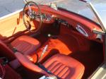 1960 AUSTIN-HEALEY 3000 MARK I BN7 ROADSTER - Interior - 81376