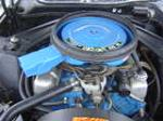 1971 FORD MACH 1 FASTBACK - Engine - 81394