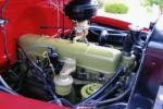 1948 GMC 1/2 TON PICKUP - Engine - 81412