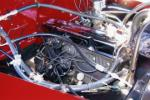 1953 CHEVROLET 3100 PICKUP - Engine - 81417