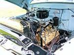 1953 FORD F-1 PICKUP - Engine - 81420