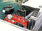 1951 FORD F-1 PICKUP - Engine - 81421
