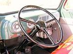 1951 FORD F-1 PICKUP - Interior - 81421