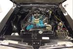 1964 PONTIAC GTO CONVERTIBLE - Engine - 81589