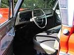 1965 CHEVROLET C-10 PICKUP - Interior - 81708