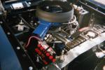 1969 FORD COBRA 2 DOOR SPORTSROOF - Engine - 81768
