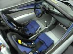 2000 LOTUS 340R ROADSTER - Interior - 81792