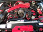 1995 FORD THUNDERBIRD 2 DOOR COUPE - Engine - 81846
